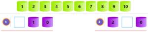 Kindergarten Counting Backwards Activities 1 Kindergarten Counting Backwards Activities 1