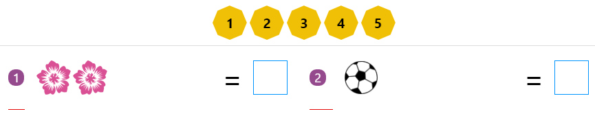 kinder-counting-numbers-6