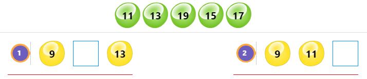 odd-numbers-2