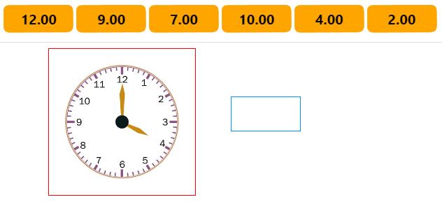 telling-time-quiz-7