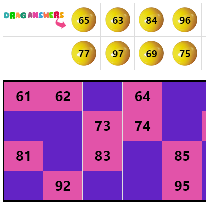 number-puzzle-1