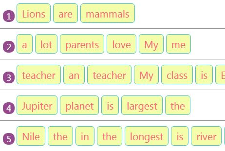 rearranging-jumbled-words-make-sentences-activity-24
