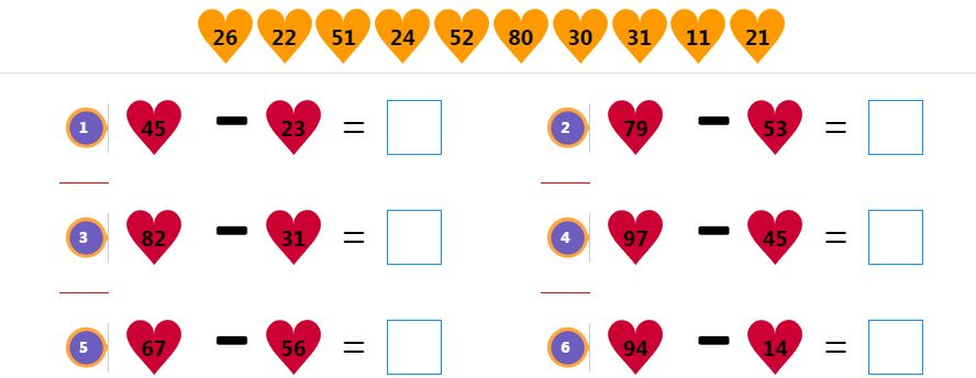 two-digit-subtraction-activity-3