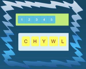 Matching Rhyming Words Activity 9 Kindergarten ABC Order Activities 10