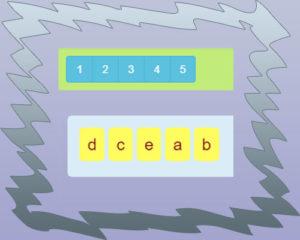 Matching Rhyming Words Activity 9 Kindergarten ABC Order Activities 11