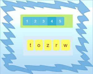 Matching Rhyming Words Activity 9 Kindergarten ABC Order Activities 12