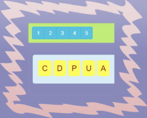 Matching Rhyming Words Activity 9 Kindergarten ABC Order Activities 9