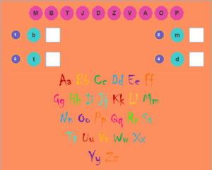 Uppercase and Lowercase Letter Matching Activities 5 Uppercase and Lowercase Letter Matching Activities 5