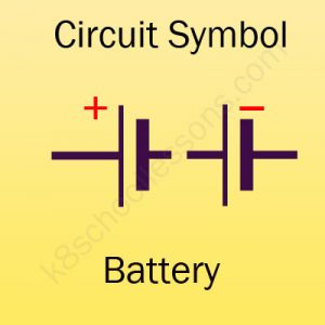Key Stage Two Drawing circuits