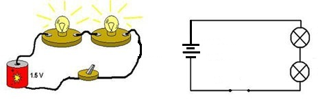 circuit-with-two-bulbs