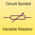 variable-resistor-symbol