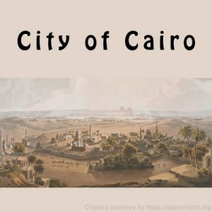 Cairo Egypt Facts Cairo Egypt Facts