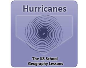 Hurricanes Hurricanes