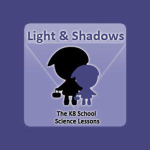Shadows Shadows