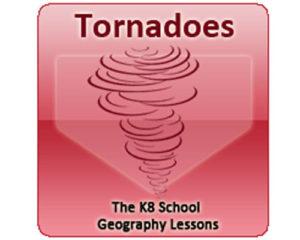 Tornadoes Tornadoes