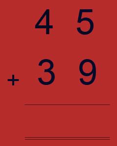 2-digit-regroup-1
