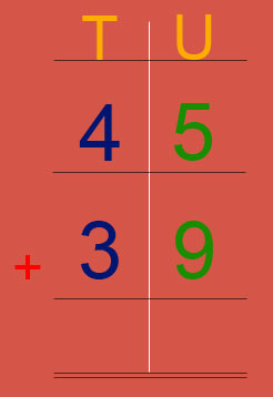 2-digit-regroup-2
