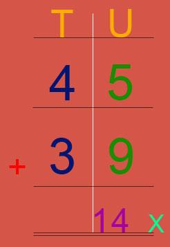 2-digit-regroup-4