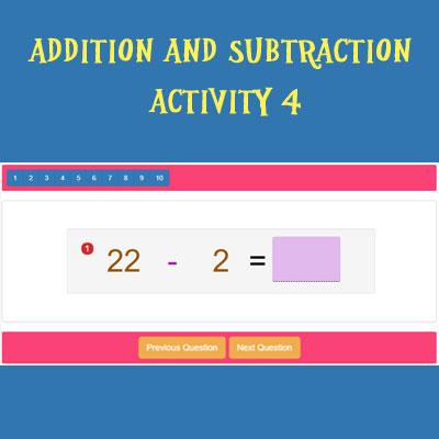 Key Stage 1 Maths   Year 2 Maths Activities   2nd Grade Math Worksheets