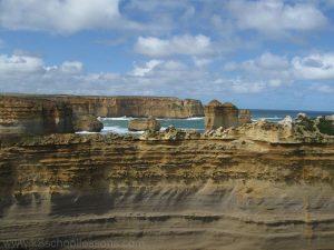 Coastal Landforms Coastal Landforms