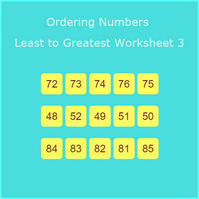 1st Grade Math Worksheets | Year 1 Maths Activities Practice Tests