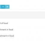 Carbohydrates Quiz Carbohydrates Quiz