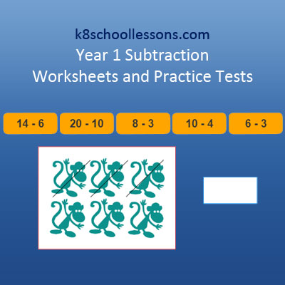 Original also Rationriceicon as well Adding Subtracting Multiplying And Dividing Radicals Worksheet Online Mixed Numbers With Answers Calculator Integers Addition Subtraction On Pdf Kuta Software Add Subtract X further Str together with One Less Than Subtraction. on kindergarten math worksheets subtraction