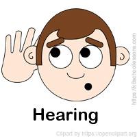 senses-ear-hear