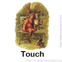 senses-skin-touch